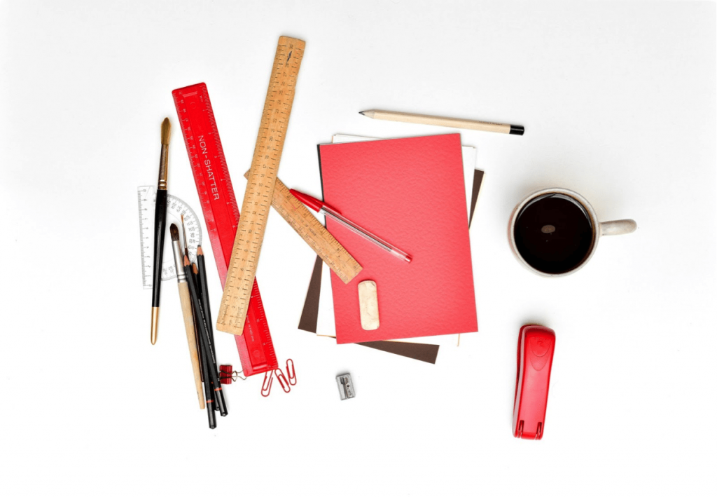 ACCA-Revision-Stationery-1024x709