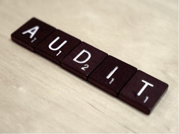 How To Pass Audit and Assurance 2