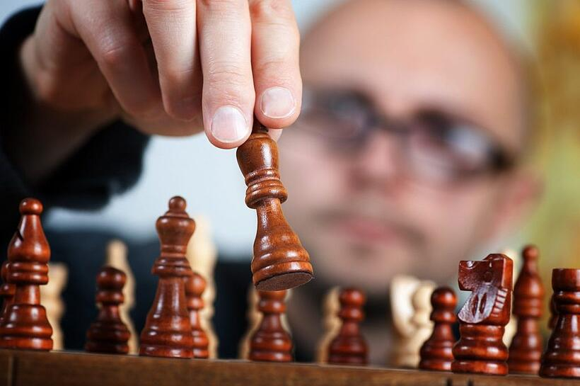 Prepare for the Strategic Business Leader Exam With These 3 Tips-1