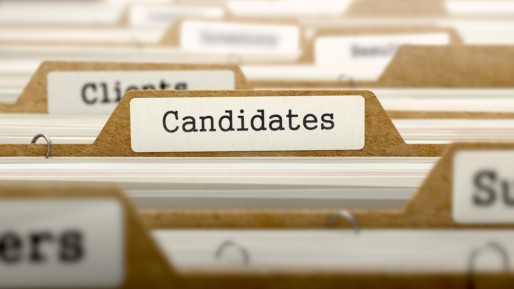 Tailor Your CV to Each Job
