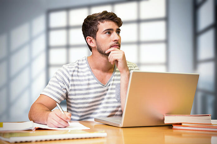 3 steps to get you back on track after failing ACCA