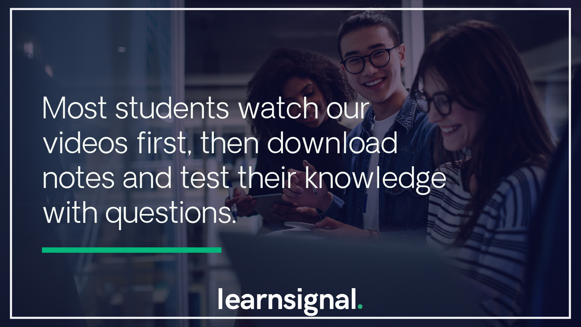 Student-guide_-How-to-get-the-most-out-of-LearnSignal1