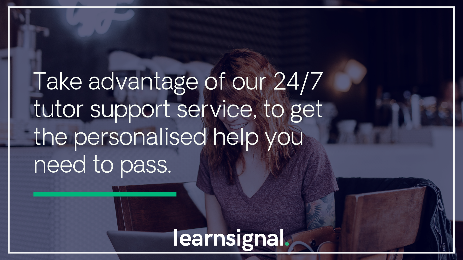 Student-guide_-How-to-get-the-most-out-of-LearnSignal2