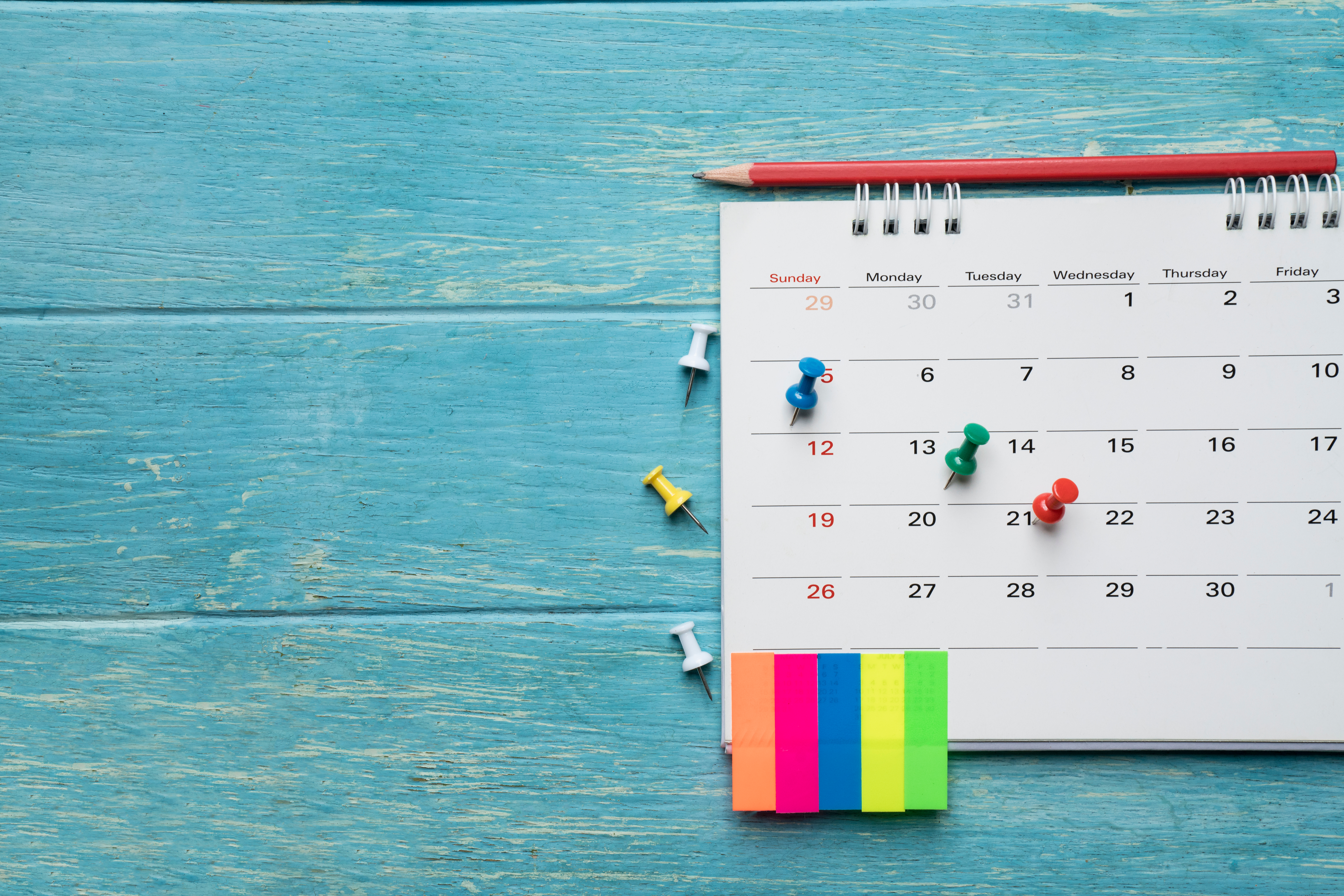 8 Ways to Build An ACCA Study Plan that Works