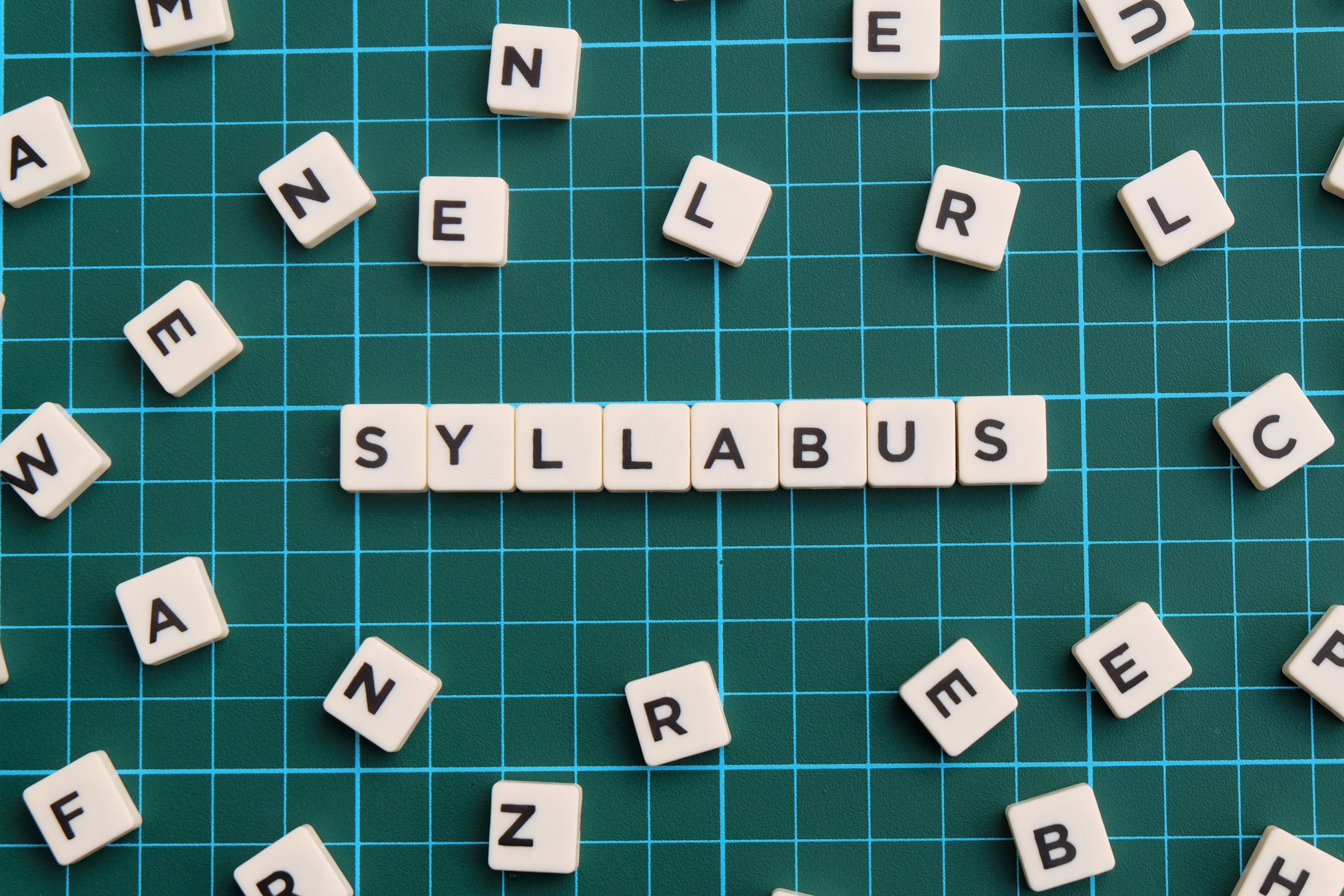 New CIMA Syllabus: Everything You Should Know