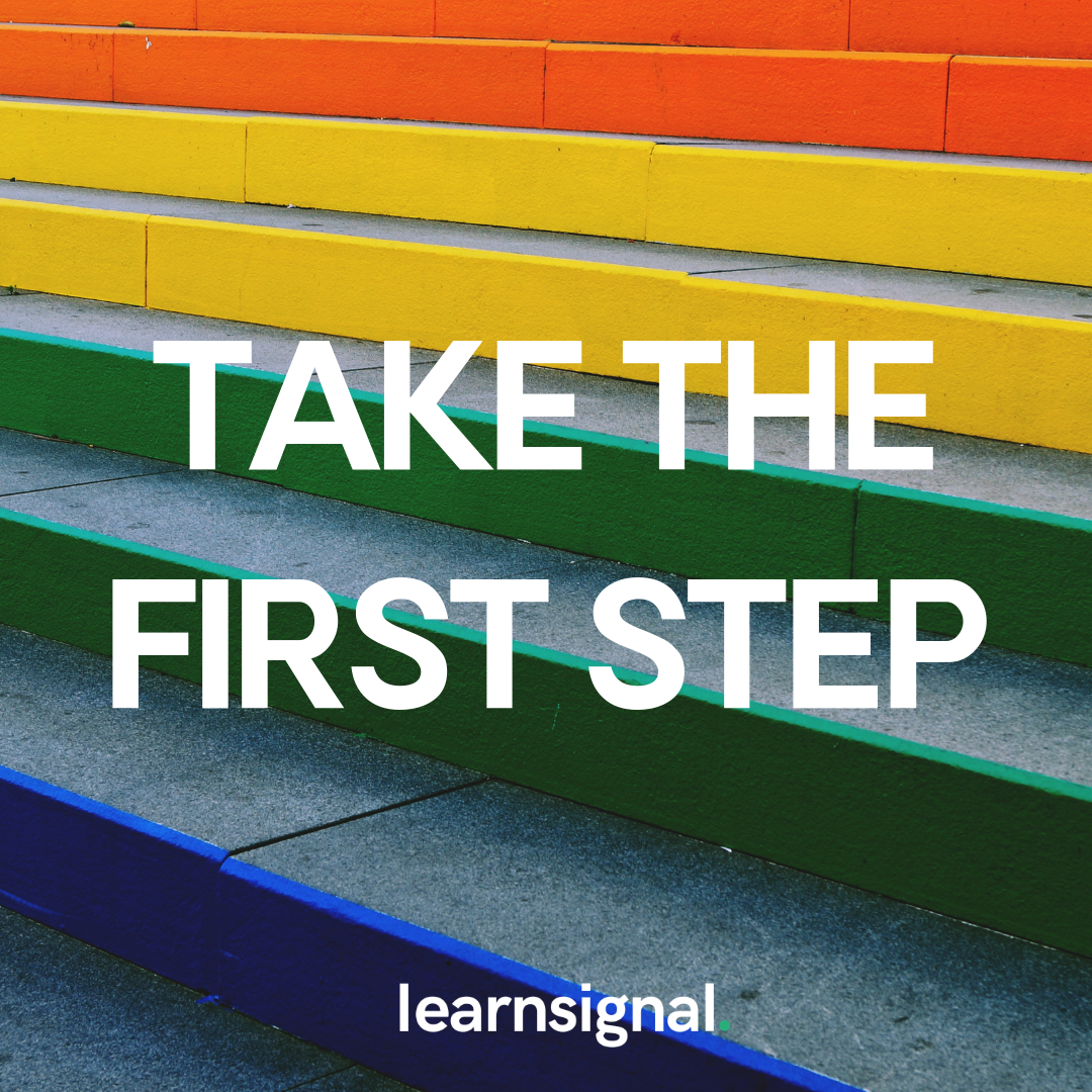 Take the first step to pass your CIMA exams!