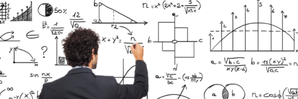 5 Important Accounting Formulas Students Must Know