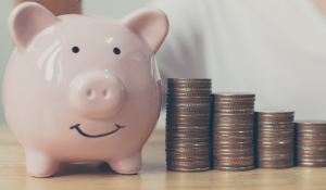 2020 CIMA Exam Fees: Everything You Need to Know