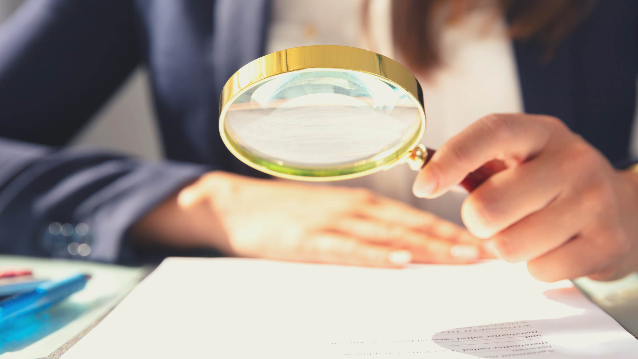 How are CIMA Case Study Exams Marked?